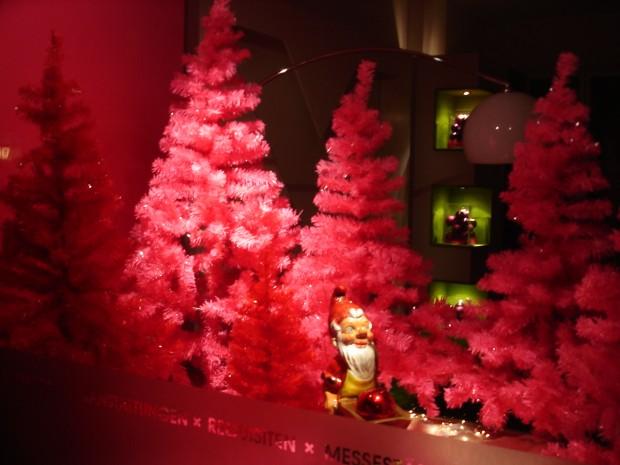 Weihnachten 12