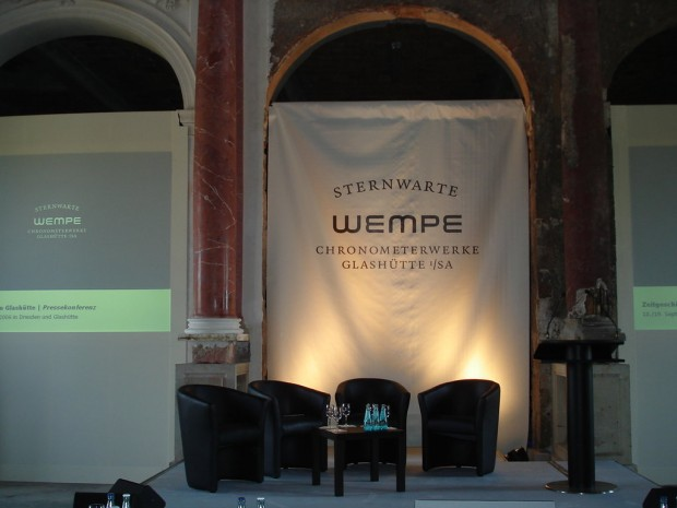 Wempe, Dresden (03)