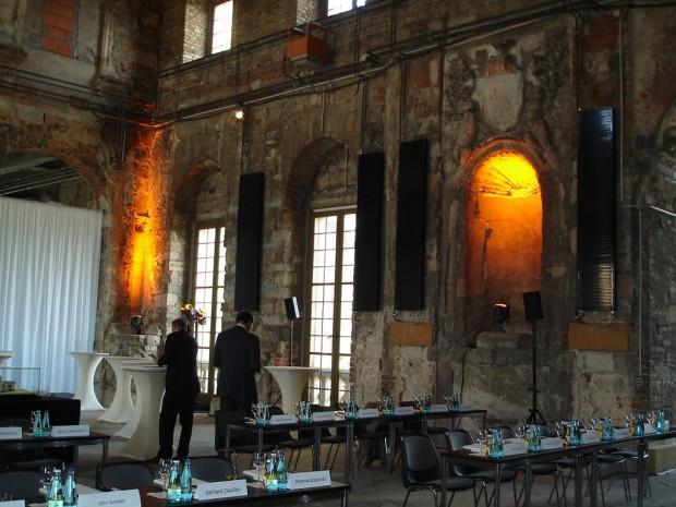 Wempe, Dresden (04)