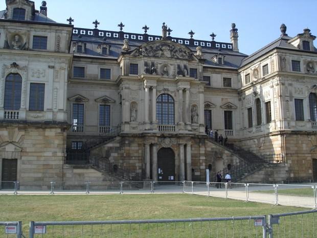 Wempe, Dresden (05)