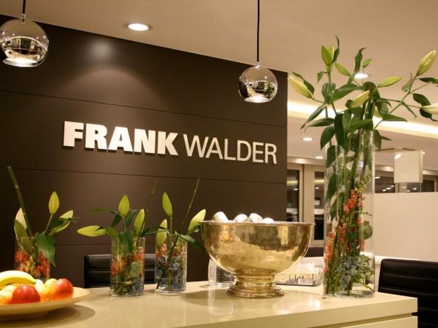 frank-walder-02