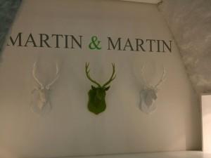 martin&martin 2