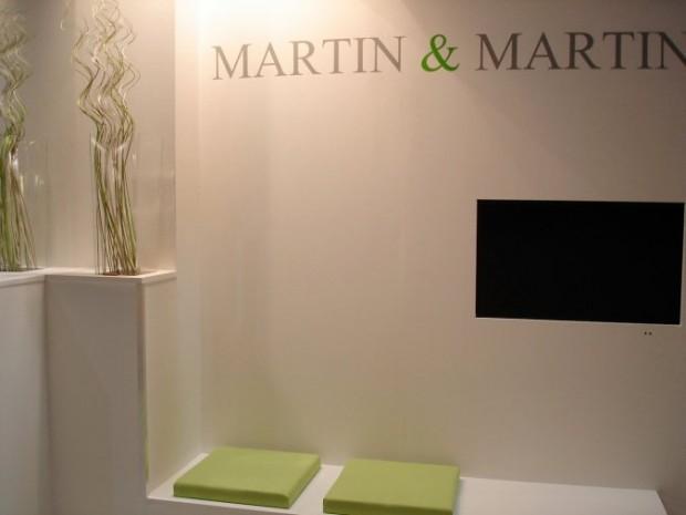 Martin&Martin 5