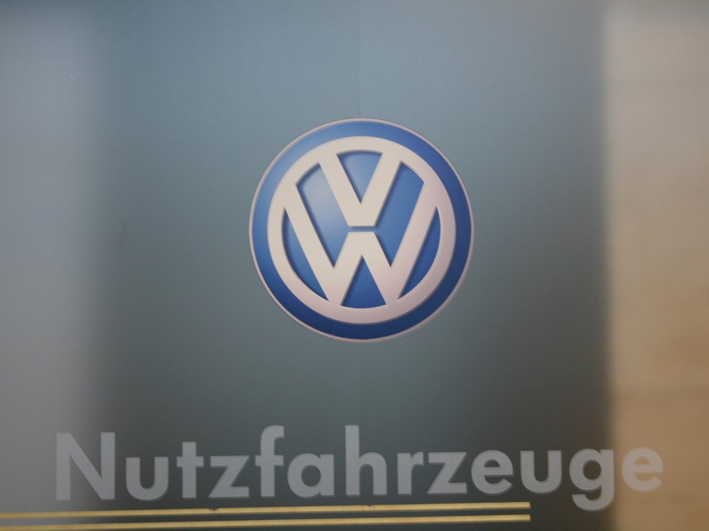 to blog t new order vehicle the ready first is roc volkswagen leasing impressive