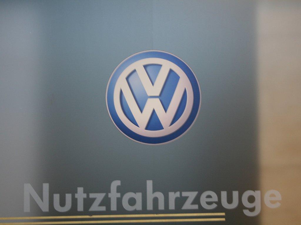 dealership medford next previous lithia leasing in or volkswagen